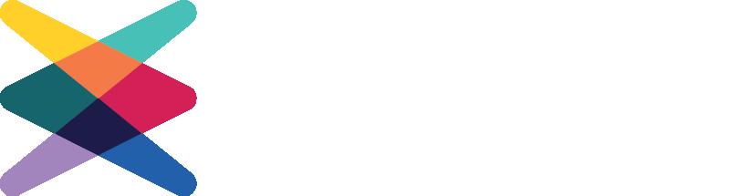 hoylu-horizontal-logo